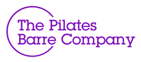 purple-master-logo-1-small.jpg
